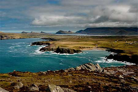 dingle-kerry