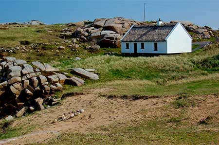 donegal-cottage