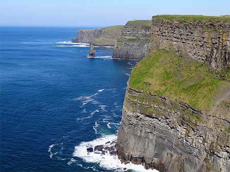 cliff-of-moher-clare