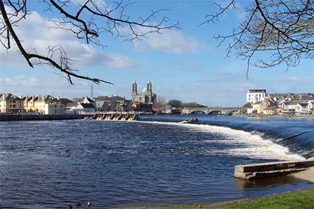 Top 5 Places for a First Date in Mullingar, Co. Westmeath